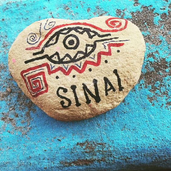 11-ти дневное джип сафари и сафари на верблюдах Через Синай