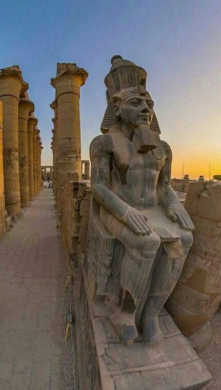 15 Días en Jeep por el Sinai, Safari en Camello y Crucero por el Nilo