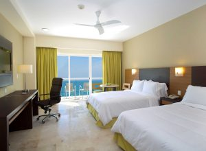 Hilton Resort Standard