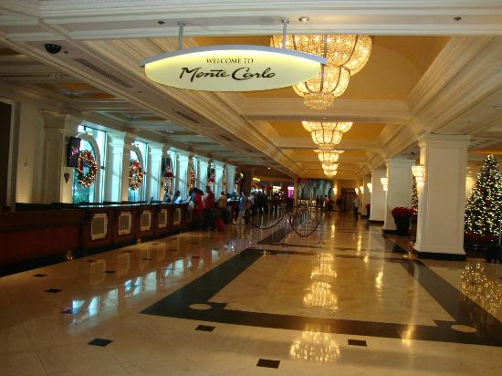 MS Monte Carlo 5 Stars Nile Cruise ship