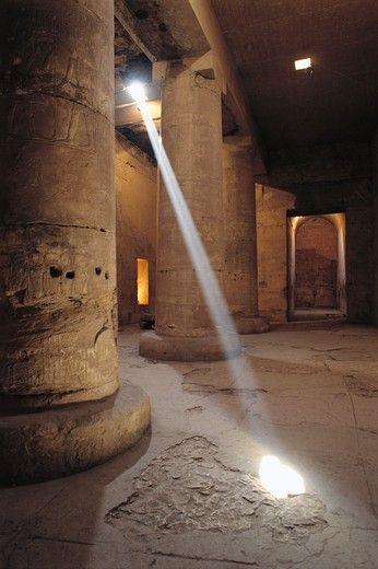 13-ти дневный тур в Луксор через Оазисы (Сива) и круиз по Нилу